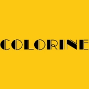 COLORINE.png